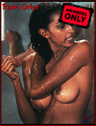 Celebrity Photo: Pam Grier 605x793   80 kb Viewed 22 times @BestEyeCandy.com Added 3050 days ago