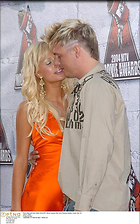 Celebrity Photo: Nick Carter 344x550   97 kb Viewed 151 times @BestEyeCandy.com Added 3456 days ago