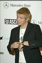 Celebrity Photo: Nick Carter 401x600   63 kb Viewed 171 times @BestEyeCandy.com Added 3456 days ago