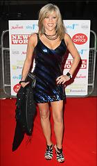 Celebrity Photo: Samantha Fox 2112x3612   1.1 mb Viewed 56 times @BestEyeCandy.com Added 2351 days ago