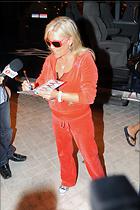 Celebrity Photo: Samantha Fox 2120x3184   555 kb Viewed 1.078 times @BestEyeCandy.com Added 2075 days ago