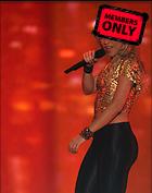 Celebrity Photo: Shakira 1712x2169   1.3 mb Viewed 5.515 times @BestEyeCandy.com Added 2399 days ago
