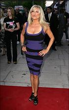 Celebrity Photo: Samantha Fox 1379x2200   254 kb Viewed 1.407 times @BestEyeCandy.com Added 2608 days ago