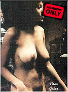 Celebrity Photo: Pam Grier 414x560   38 kb Viewed 22 times @BestEyeCandy.com Added 3050 days ago