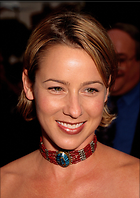 Celebrity Photo: Traylor Howard 2100x2965   783 kb Viewed 1.458 times @BestEyeCandy.com Added 3198 days ago