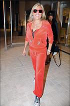 Celebrity Photo: Samantha Fox 2120x3184   569 kb Viewed 1.600 times @BestEyeCandy.com Added 2075 days ago