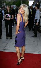 Celebrity Photo: Samantha Fox 1344x2200   248 kb Viewed 1.002 times @BestEyeCandy.com Added 2608 days ago