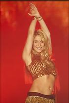 Celebrity Photo: Shakira 2000x3000   593 kb Viewed 3.641 times @BestEyeCandy.com Added 2668 days ago