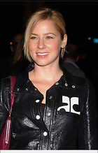 Celebrity Photo: Traylor Howard 2130x3335   794 kb Viewed 977 times @BestEyeCandy.com Added 3198 days ago