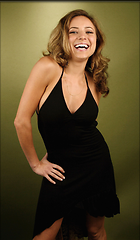 Celebrity Photo: Christine Lakin 1750x3000   384 kb Viewed 603 times @BestEyeCandy.com Added 1698 days ago