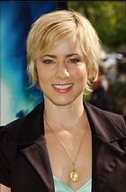 Celebrity Photo: Traylor Howard 2190x3332   821 kb Viewed 789 times @BestEyeCandy.com Added 3198 days ago