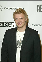 Celebrity Photo: Nick Carter 401x600   59 kb Viewed 188 times @BestEyeCandy.com Added 3456 days ago