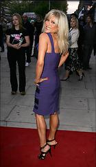 Celebrity Photo: Samantha Fox 1267x2200   227 kb Viewed 1.677 times @BestEyeCandy.com Added 2608 days ago