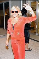 Celebrity Photo: Samantha Fox 2120x3184   491 kb Viewed 1.578 times @BestEyeCandy.com Added 2194 days ago