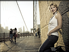 Celebrity Photo: Samantha Brown 600x450   71 kb Viewed 1.862 times @BestEyeCandy.com Added 2206 days ago