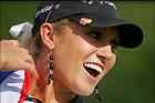Celebrity Photo: Natalie Gulbis 1500x1000   169 kb Viewed 573 times @BestEyeCandy.com Added 2255 days ago