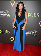 Celebrity Photo: Rachael Ray 2400x3264   830 kb Viewed 421 times @BestEyeCandy.com Added 1755 days ago