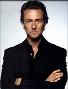Celebrity Photo: Edward Norton 780x1021   117 kb Viewed 242 times @BestEyeCandy.com Added 3487 days ago