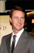 Celebrity Photo: Edward Norton 1958x3000   1.1 mb Viewed 11 times @BestEyeCandy.com Added 3487 days ago