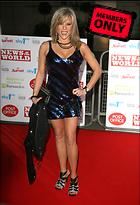 Celebrity Photo: Samantha Fox 2736x4016   1.6 mb Viewed 25 times @BestEyeCandy.com Added 2351 days ago