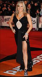 Celebrity Photo: Samantha Fox 2650x4802   1.2 mb Viewed 28 times @BestEyeCandy.com Added 2303 days ago