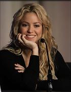 Celebrity Photo: Shakira 1728x2219   572 kb Viewed 3.720 times @BestEyeCandy.com Added 2489 days ago