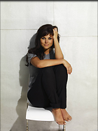 Celebrity Photo: Tiffani-Amber Thiessen 1537x2048   256 kb Viewed 2.171 times @BestEyeCandy.com Added 2438 days ago