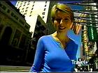 Celebrity Photo: Samantha Brown 640x480   45 kb Viewed 4.402 times @BestEyeCandy.com Added 3268 days ago