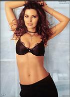 Celebrity Photo: Shania Twain 985x1355   255 kb Viewed 745 times @BestEyeCandy.com Added 4357 days ago