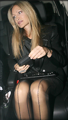 Celebrity Photo: Caprice Bourret 1543x2717   326 kb Viewed 680 times @BestEyeCandy.com Added 1775 days ago