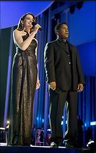 Celebrity Photo: Denzel Washington 500x800   79 kb Viewed 88 times @BestEyeCandy.com Added 1809 days ago