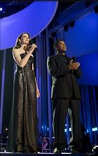 Celebrity Photo: Denzel Washington 500x800   77 kb Viewed 88 times @BestEyeCandy.com Added 1809 days ago