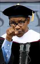 Celebrity Photo: Denzel Washington 500x800   54 kb Viewed 75 times @BestEyeCandy.com Added 1809 days ago