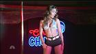 Celebrity Photo: Nadine Velazquez 1920x1080   234 kb Viewed 241 times @BestEyeCandy.com Added 2510 days ago