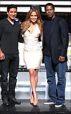 Celebrity Photo: Denzel Washington 500x800   109 kb Viewed 124 times @BestEyeCandy.com Added 2127 days ago