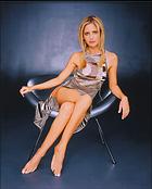 Celebrity Photo: Sarah Michelle Gellar 1850x2295   481 kb Viewed 1.023 times @BestEyeCandy.com Added 3980 days ago