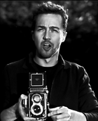Celebrity Photo: Edward Norton 770x944   74 kb Viewed 185 times @BestEyeCandy.com Added 3487 days ago