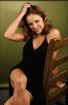 Celebrity Photo: Christine Lakin 1962x3000   544 kb Viewed 930 times @BestEyeCandy.com Added 1729 days ago