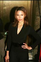 Celebrity Photo: Nadine Velazquez 2000x3000   425 kb Viewed 167 times @BestEyeCandy.com Added 2510 days ago