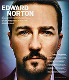 Celebrity Photo: Edward Norton 850x982   171 kb Viewed 316 times @BestEyeCandy.com Added 3487 days ago