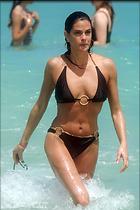 Celebrity Photo: Teri Hatcher 760x1140   203 kb Viewed 3.396 times @BestEyeCandy.com Added 2506 days ago
