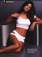 Celebrity Photo: Yamila Diaz-Rahi 648x872   140 kb Viewed 822 times @BestEyeCandy.com Added 3600 days ago