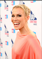 Celebrity Photo: Natasha Bedingfield 2268x3226   649 kb Viewed 105 times @BestEyeCandy.com Added 2209 days ago