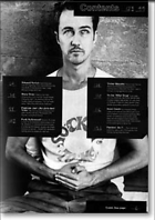 Celebrity Photo: Edward Norton 225x318   18 kb Viewed 301 times @BestEyeCandy.com Added 3487 days ago
