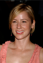 Celebrity Photo: Traylor Howard 2100x3055   534 kb Viewed 1.078 times @BestEyeCandy.com Added 3198 days ago