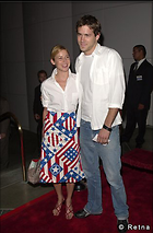 Celebrity Photo: Traylor Howard 314x478   61 kb Viewed 1.402 times @BestEyeCandy.com Added 3198 days ago