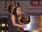 Celebrity Photo: Norah Jones 3000x2308   870 kb Viewed 99 times @BestEyeCandy.com Added 3075 days ago