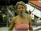 Celebrity Photo: Samantha Brown 640x480   46 kb Viewed 6.442 times @BestEyeCandy.com Added 3268 days ago