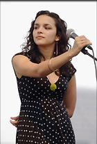 Celebrity Photo: Norah Jones 2030x3000   515 kb Viewed 203 times @BestEyeCandy.com Added 3075 days ago