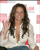 Celebrity Photo: Sara Evans 2400x3000   555 kb Viewed 9.822 times @BestEyeCandy.com Added 3334 days ago